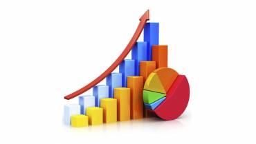 Ranking Aseguradoras Republica Dominicana