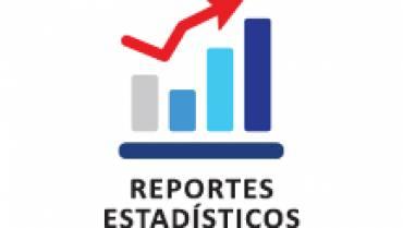 Sector seguros dominicano crece un 22% en enero 2018
